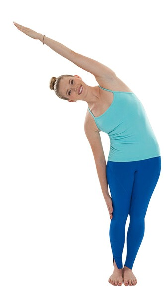 🎽Как убрать жир на животе? 5 мифов о тренировках и сжигании жира. Как сжечь жир на животе